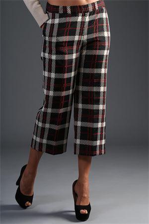 Pantalone 1 One. 1 One | 30000048 | T0054-0107NERO