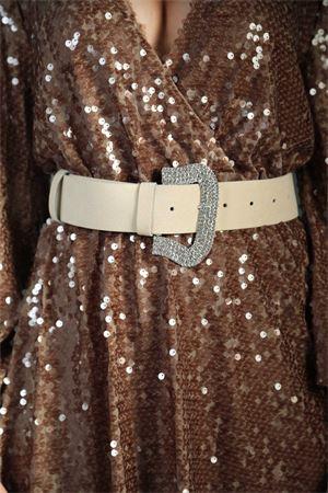 Cintura Shine Aniye By. ANIYE BY | 1150725254 | 181291PANNA