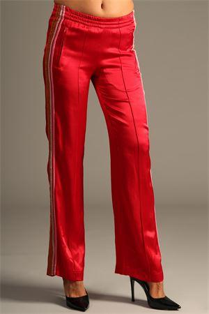 Pantalone Aniye By. Aniye By | 30000048 | 181309ROSSO