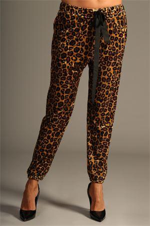 Pantalone Aniye By. ANIYE BY | 30000048 | 181414MACULATO