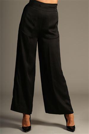 Pantalone Aniye By. ANIYE BY | 30000048 | 181416NERO