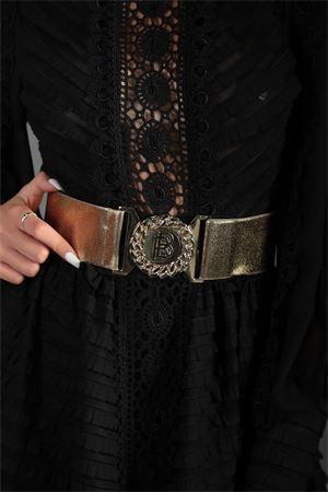 Cintura W Les Femmes babylon | 1150725254 | S00005ORO