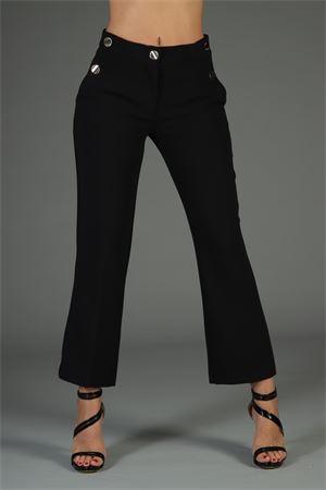 Pantalone Bottoni CRISTINAEFFE | 30000048 | BOTTONINERO