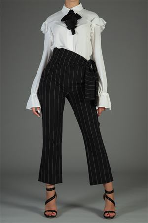 Camicia Vogue Cristinaeffe. CRISTINAEFFE | 30000021 | VOGUELATTE