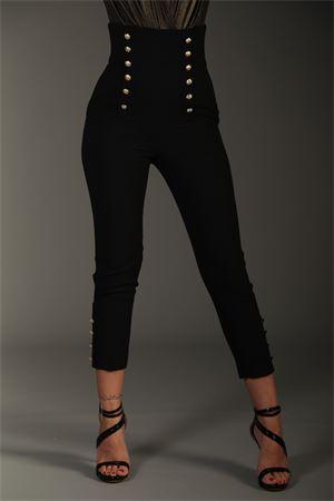 Pantalone Divedivine DIVEDIVENE | 30000048 | ALEXSNERO
