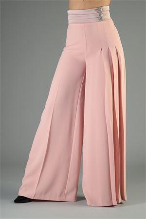 Pantalone Divedivine. DIVEDIVENE | 30000048 | CARLOCIPRIA