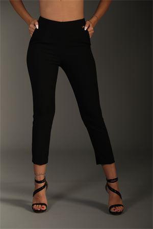 Pantalone Divedivine. Divedivine | 30000048 | CERVIANERO