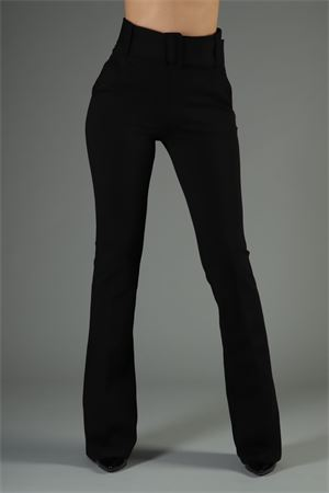 Pantalone Marciano for Guess. Marciano | 30000048 | 94G1026375ZNERO