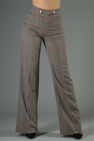 Pantalone Marciano for Guess. Marciano | 30000048 | 94G1079176ZFANTASIA