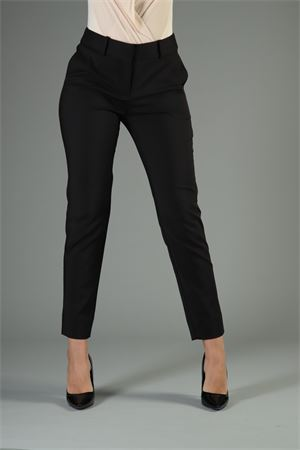 Pantalone Marciano for Guess. marciano | 30000048 | 94G1157804ZNERO