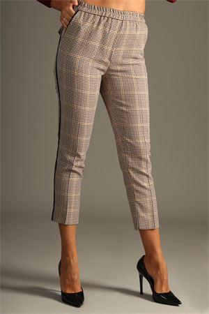 Pantalone Sfizio. sfizio | 30000048 | 10578733BEIGE