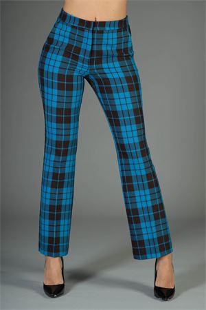 Pantalone Sfizio. Sfizio | 30000048 | 1221BLU