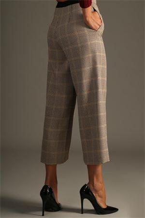 Pantalone Sfizio. sfizio | 30000048 | 18218733BEIGE