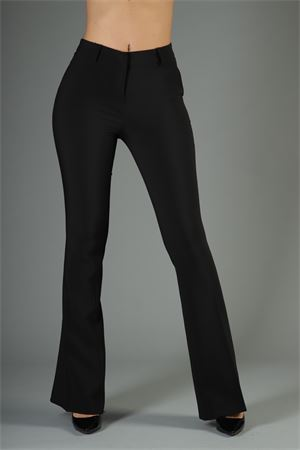 Pantalone The First. the first | 9 | PT-176NERO