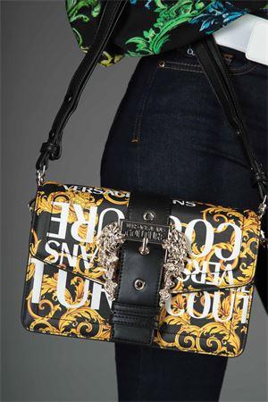 Borsa Versace Jeans Couture. versace jeans couture | 31 | 40299FANTASIA