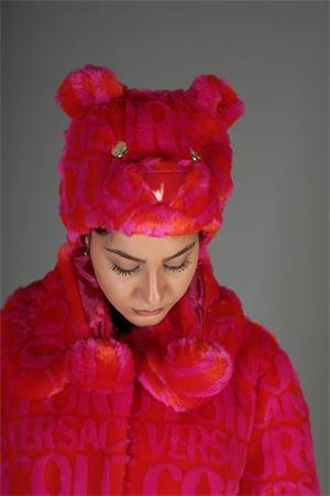 Cappello Versace Jeans Couture. Versace Jeans Couture | 1680640958 | D9HUBJOCFANTASIA