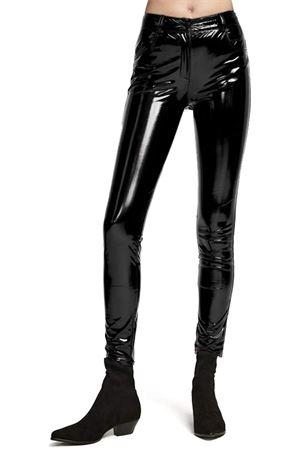 Pantalone Skinny Susan Aniye By | 30000048 | 181751NERO