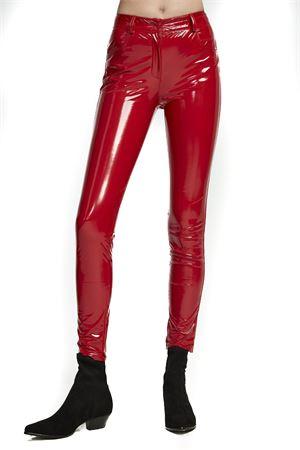 Pantalone Susan Aniye By. Aniye By | 30000048 | 181751ROSSO