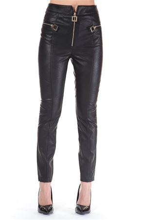 Pantalone Agatha Cristinaeffe. Cristinaeffe | 30000048 | AGATHANERO