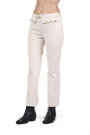 Pantalone Brandy. Cristinaeffe | 30000048 | BRANDYCREMA