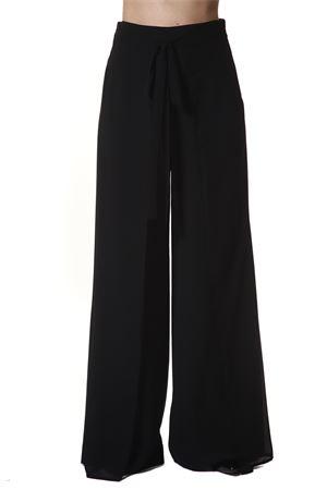 Pantalone Perris Cristinaeffe Cristinaeffe | 30000048 | PERRISNERO