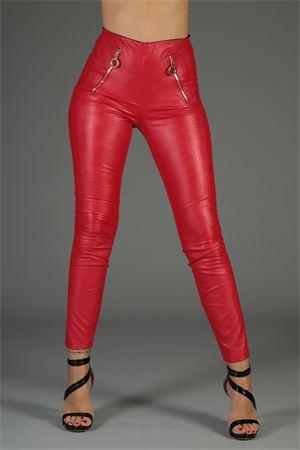 Pantalone Piper Cristinaeffe. Cristinaeffe | 30000048 | PIPERLACCA