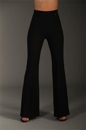Pantalone Divedivine. Divedivine | 30000048 | KARIMNERO