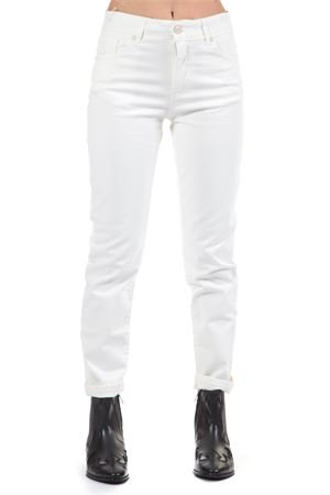 Jeans Gold Digger Denim. gold digger denim | 24 | A21W-007PLATTE
