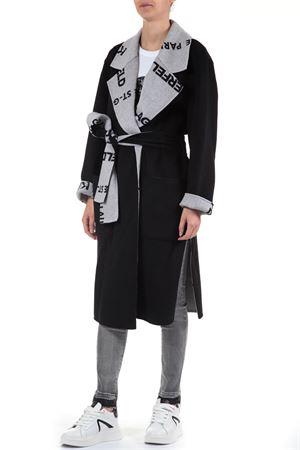 Cappotto Karl Lagerfeld. karl lagerfeld | 30000060 | 206W1504NERO