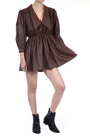 Le Robe | 30000047 | LR0533TABACCO