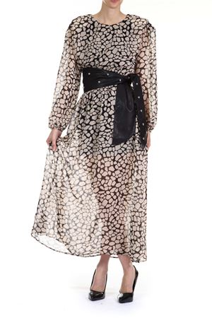 Abito Le Robe. Le Robe | 30000047 | LR0548-ABFANTASIE