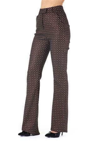 Pantalone Les Bourdelles Des Garcons. les bourdelles des garcons | 30000048 | P104CIPRIA
