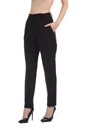 Pantalone Les Bourdelles Des Garcons. les bourdelles des garcons | 30000048 | P107NERO