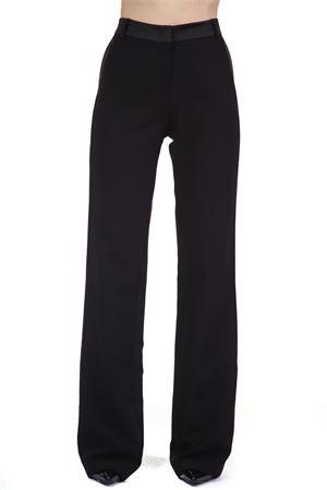 Pantalone Les Bourdelles Des Garcons. les bourdelles des garcons | 30000048 | P114NERO