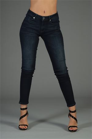 Jeans Love Moschino. Love Moschino | 24 | WQ43003S2993DENIM