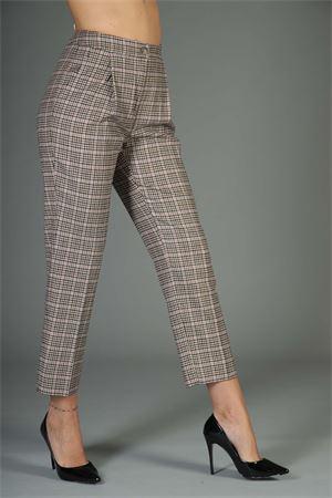 Pantalone Sfizio. Sfizio | 30000048 | 1208JE73BEIGE