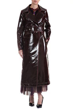 Cappotto Sfizio. Sfizio | 30000060 | 20FA2298110186ROUBAIX