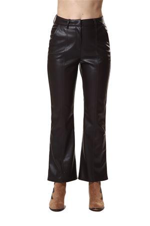 Pantalone Sfizio Sfizio   30000048   21FA1536SOFTBRUNETTE