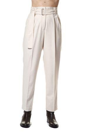Pantalone Sfizio Sfizio | 30000048 | 21FA1556RESCAWINTER ICE