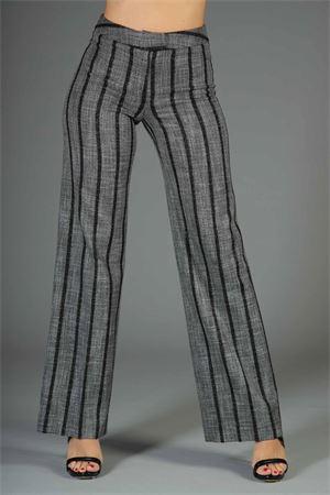Pantalone Xs Milano. Xs Milano | 30000048 | 6015/19GESSATO