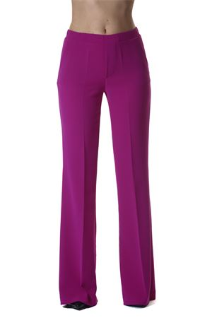 Pantalone 1 One 1 One | 30000048 | W0022RODODENDRO