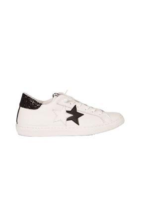 Sneakers 2Star 2STAR | 308898292 | 2SD3212-034BIANCO/NERO