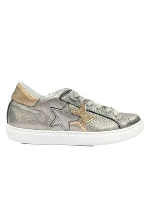 alt='Sneakers 2Star 2STAR | 308898292 | 2SD3227-096PIOMBO/RAME' title='Sneakers 2Star 2STAR | 308898292 | 2SD3227-096PIOMBO/RAME'