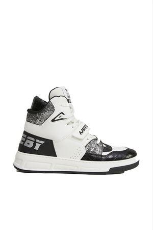 Sneakers Aniye By Aniye By | 308898292 | 1A1014BLACK-DISCO