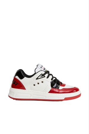 Sneakers Aniye By Aniye By | 308898292 | 1A1023CHICAGO