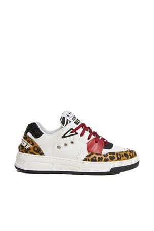 Sneakers Aniye By Aniye By | 308898292 | 1A1024MAKU-RED