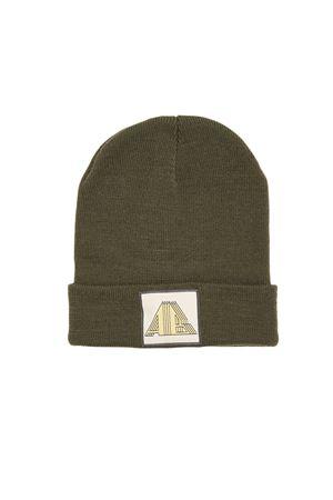 Cappello Hat Aniye By Aniye By | 30000083 | 1A1060ARMY