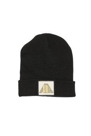 Cappello Hat Aniye By Aniye By | 30000083 | 1A1060BLACK