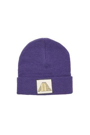 Cappello Hat Aniye By Aniye By | 30000083 | 1A1060PURPLE