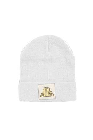 Cappello Hat Aniye By Aniye By | 30000083 | 1A1060WHITE